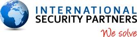 Logo ISPV BV
