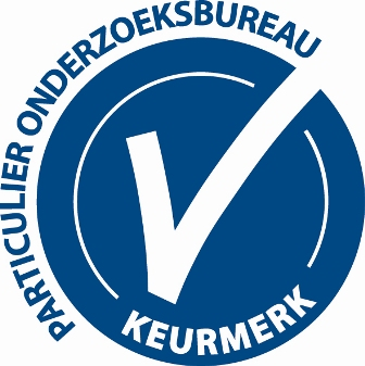 Logo Keurmerk POB web