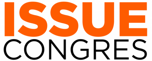 Logo-congres-e1418823796592